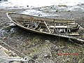 Derelict Boat at Tobermory - panoramio.jpg