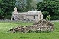 Derelict Building - geograph.org.uk - 857997.jpg