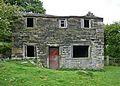 Derelict House at Stiperden 2 (3629968430).jpg