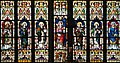 Derry St. Eugene's Cathedral Chancel East Window Lower Panels 2013 09 17.jpg