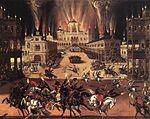 Deruet, Claude - Fire - before 1642.JPG