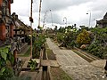 Desa Panglipuran di Bali.jpg