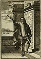Description de l'univers (1683) (14804048913).jpg