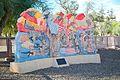 Desert Storm Memorial.jpg