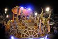 Desfile da Escola Vila Isabel 2016 9.jpg