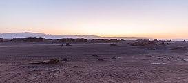 Desierto de Lut, Irán, 2016-09-22, DD 86-88 HDR.jpg