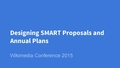 Designing SMART Proposals and Annual Plans.pdf