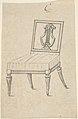 Designs for side chairs MET DP804493.jpg