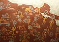 Detalle de mural del Tlalocan de Tepantitla - Teotihuacan.jpg