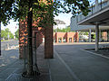 Deutsche-nationalbibliothek-2011-ffm-065.jpg