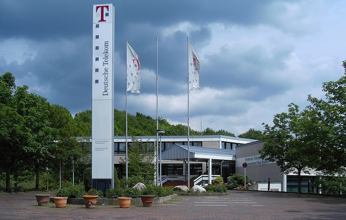 Hotel Zum Deutschen Eck Meerbusch Site Restaurant Michelin Fr