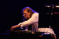 Deutsches Jazzfestival 2013 - HR BigBand - Vladyslav Sendecki - 02.JPG