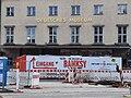 Deutsches Museum München während der Banksy-Ausstellung 2021-04-14 03.jpg
