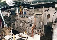 Schiffsdieselmotor – Wikipedia