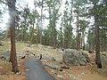 Devils Hole National Monument (35018509075).jpg
