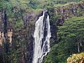 DevonFalls-Srilanka-April2011.jpg