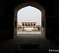 Dewaan-e-Khaas (2).jpg