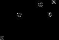 Dexamethasone structure.png