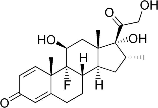 3beta-hydroxysteroid dehydrogenase