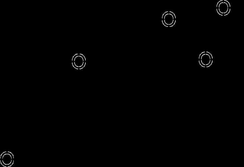 Картинки по запросу dexamethasone structure