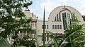 Dhoby Ghaut - panoramio.jpg