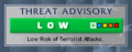 Dhs-advisory-low.png