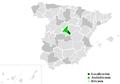 Diócesis de Alcalá.PNG