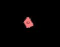 Diagrama TAS -S2.png