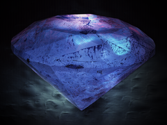 Diamond (side view).png