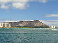 Diamond Head Shot (12).jpg
