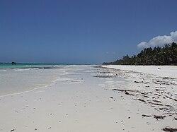 Diani Beach 02.jpg