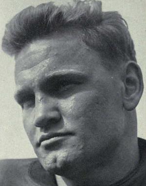Dick Kempthorn - Dick Kempthorn 1948