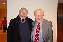 Dick Sheridan and John Bunch.jpg