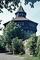 Dicker Turm - Burg Esslingen - geo.hlipp.de - 23670.jpg