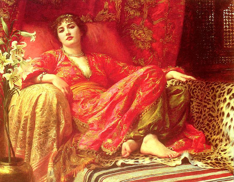Dicksee-Passion-1892.jpg