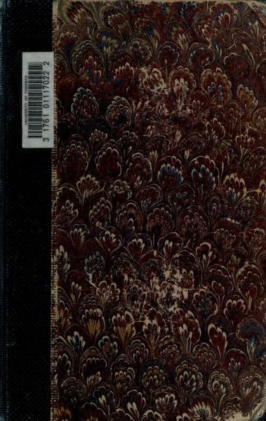 File:Die Fabeln der Marie de France, hrsg. Warnke, 1898.djvu