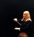 Die deutsche Dirigentin Hortense von Gelmini 5.tif