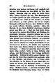 Die deutschen Schriftstellerinnen (Schindel) III 038.png