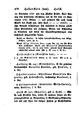 Die deutschen Schriftstellerinnen (Schindel) III 170.png