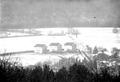 Die drei Kasernen bei Delle - CH-BAR - 3238562.tif