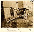 Dieue s-Meuse. Atelier de réparation des 75. maison de M. Barat - Fonds Berthelé - 49Fi1878-4.jpg