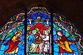Digne-les-Bains Cathédrale Saint-Jérome 60031.JPG
