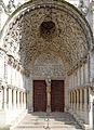 Dijon Eglise Saint Michel 20.jpg