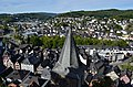 Dillenburg, Germany - panoramio (49).jpg