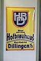 Dillingen Stadt- und Hochstiftmuseum 602.jpg
