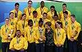 Dilma-atletas-militares-medalhistas-jogoas-mundiais-coreria-do-sul-lula-marques-agencia-pt-27-08-2015-4 (25091728946).jpg