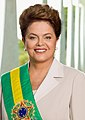 Dilma Rousseff - foto oficial 2011-01-09 2 (cropped).jpg