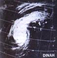 Dinah 1967.png