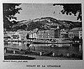 Dinant 1908 96705.jpg