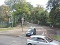 Dingle Lane - geograph.org.uk - 2598428.jpg